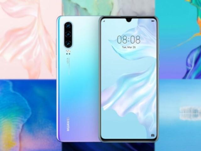 Ben 19 dispositivi Huawei con offerte speciali Unieuro fino al 13 febbraio