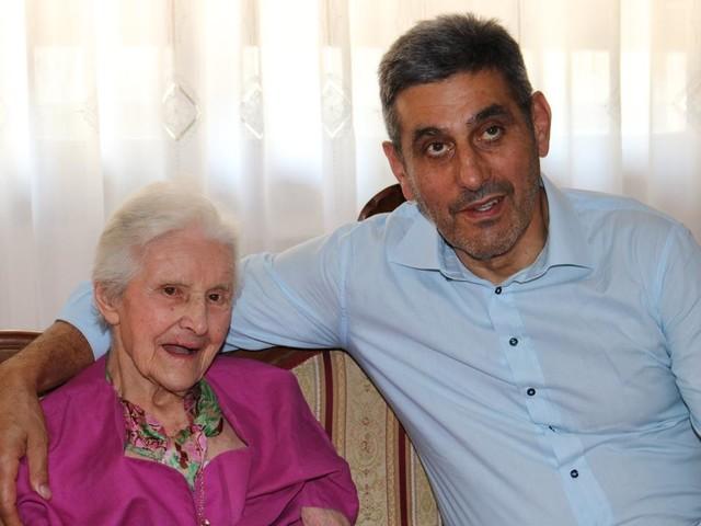 Coronavirus, altri 6 morti nel Padovano: c'è una donna di 105 anni
