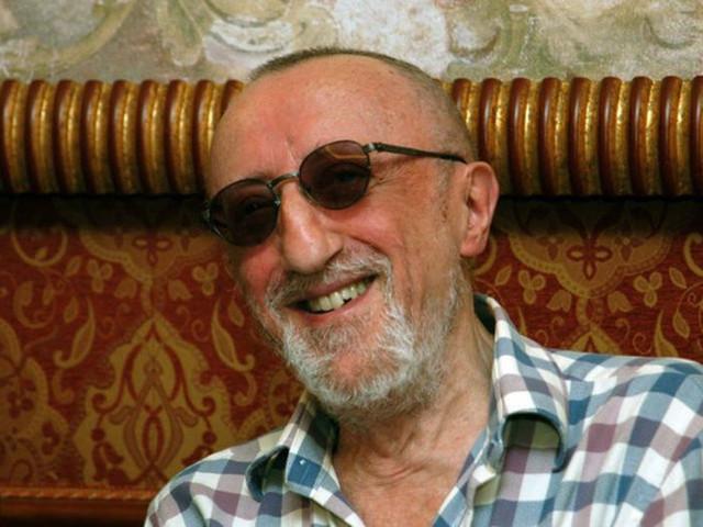 Cinema, morto a Roma l'attore Carlo delle Piane: aveva 83 anni