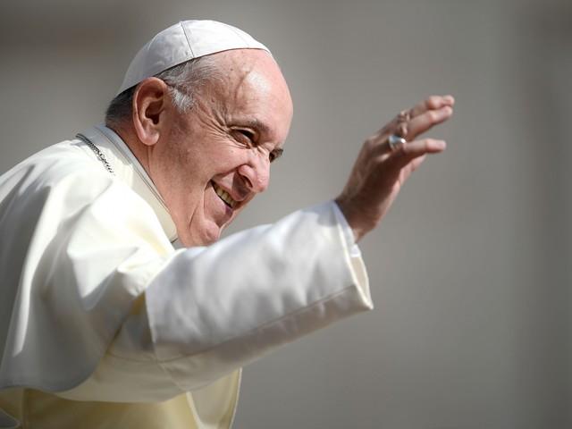 """Chiesa, il """"partito di Francesco"""" si è assicurato il futuro"""