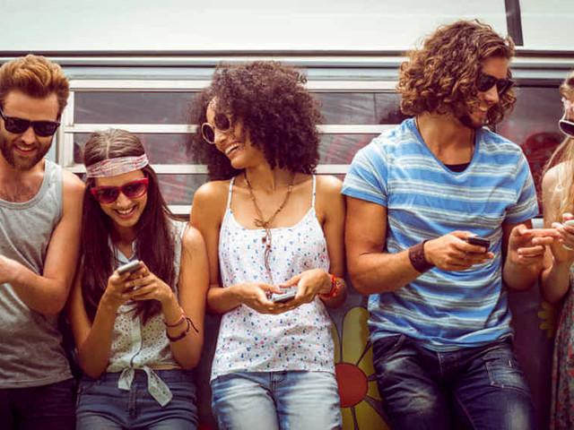 Beauty addicted, 4 app di bellezza che non potete non avere sul vostro smarthphone