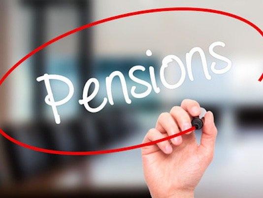 Pensioni, quota 100: ultime news e proposte di riforma