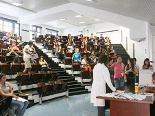 Graduatoria ufficiale dei Test di Medicina pubblicata su Universality