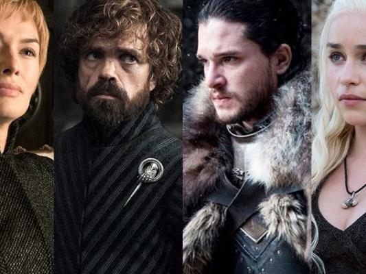 Il Trono di Spade trionfa ai Creative Arts Emmy Awards 2019 - Notizia