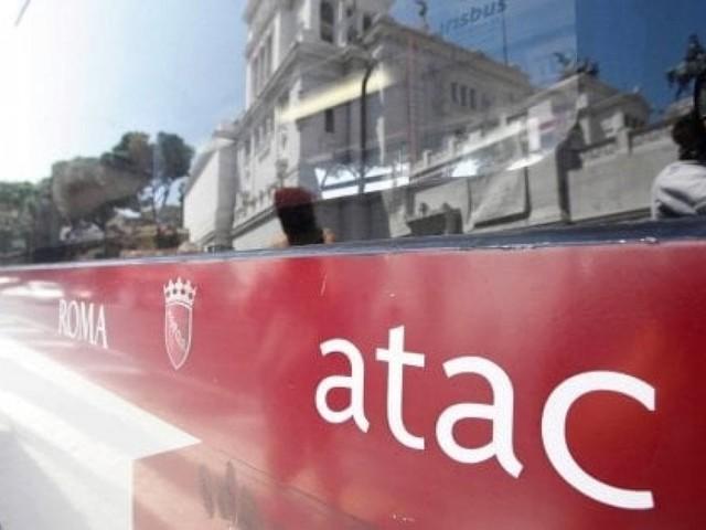 Trasporti Roma, dal 21 ottobre cambia rete autobus nel quadrante sud-est: da Quarto Miglio a Romanina