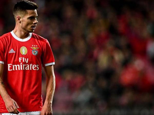 Accostato al Milan: Weigl può tornare in Germania