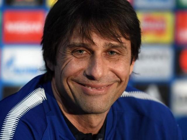 Juventus: dopo l'addio di Allegri salirebbero le quotazioni di Conte
