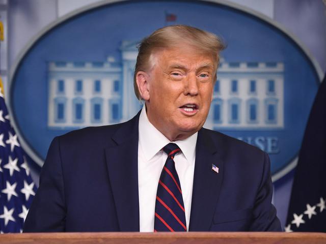 America2020: lotta tra Biden Metropolitanus e Trump Ruralis
