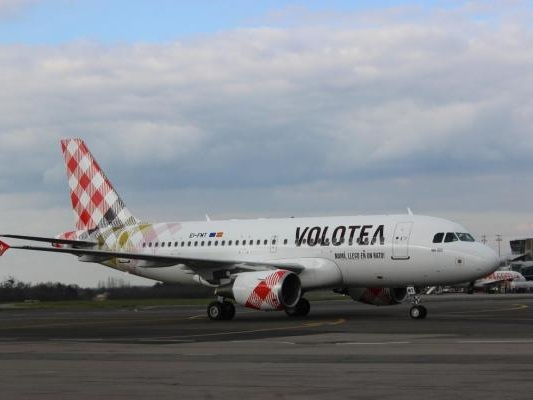 Cagliari, annunciati due nuovi voli per Bordeaux e Lione
