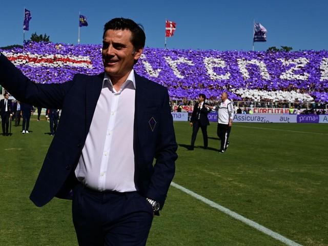 La Fiorentina fa ancora fatica. Attacca meglio, ma la difesa fa acqua: grafici e campetti