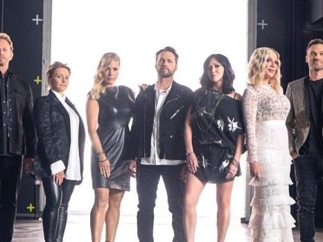 """Primo promo del revival di Beverly Hills 90210 e data ufficiale: """"La gang torna ad agosto"""""""