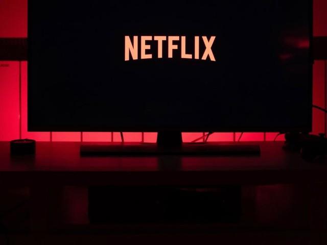 Netflix introdurrà la Top10 delle serie e dei film più visti per agevolare gli utenti