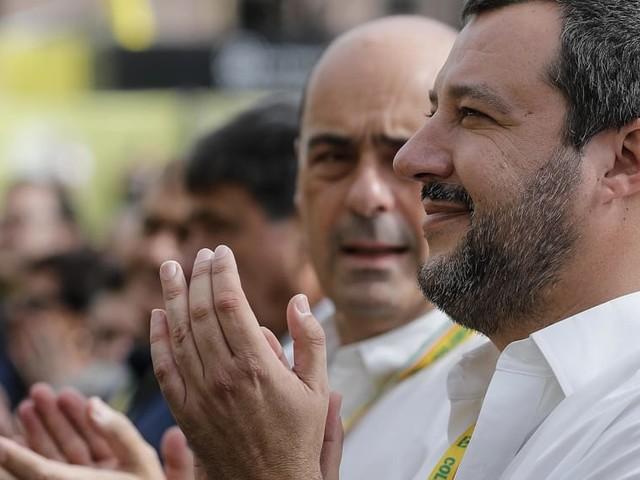 Elezioni regionali: perché la Toscana è diventata decisiva per il futuro del Pd