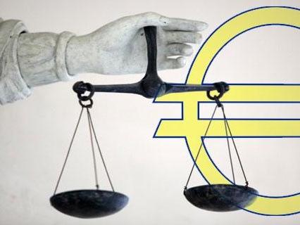 Gratuito patrocinio: quale giudice è competente a liquidare le spese del giudizio di Cassazione?