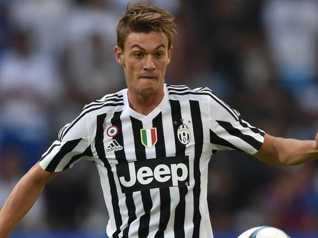 Calciomercato Juventus: Rugani, Demiral e Romero, ci sarebbe posto solo per uno