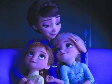 Frozen 2 - Il segreto di Arendelle, la nostra recensione del seguito targato Disney