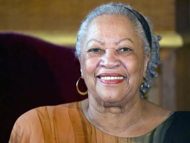 E' morta Toni Morrison prima donna afroamericana Nobel per la letteratura