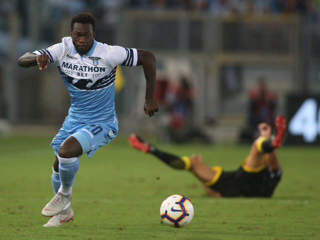 Marsiglia-Lazio, le probabili formazioni: Immobile e Luis Alberto si giocano un posto in attacco con Caicedo