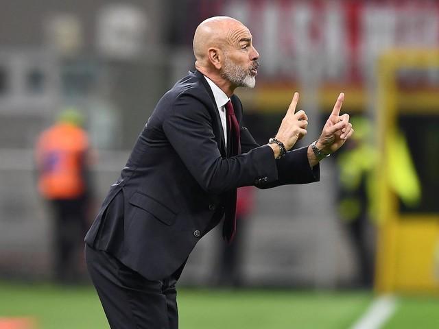 Il Milan cerca conferme con la Lazio: match in diretta su Sky