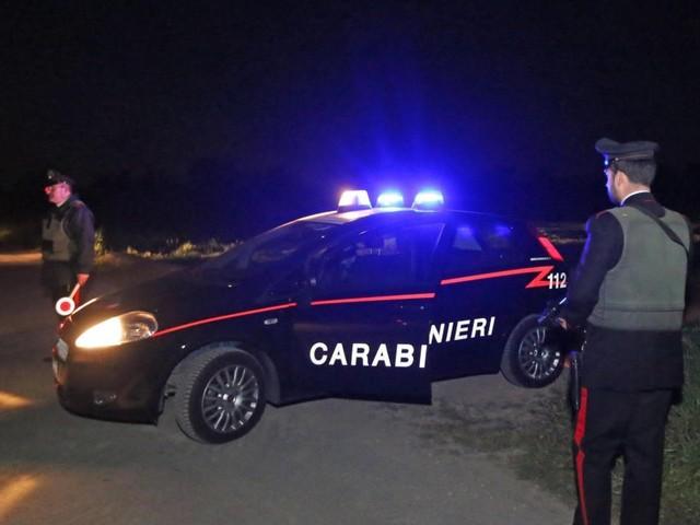 Igor il russo in fuga: anche i reparti speciali alla caccia del killer di Budrio