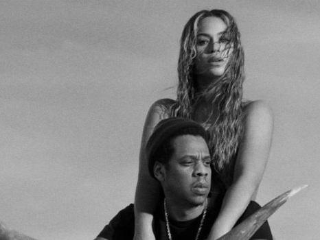 Due concerti di Beyoncé e Jay-Z in Italia, date a Milano e Roma a luglio 2018 per l'On The Run Tour 2: biglietti in prevendita