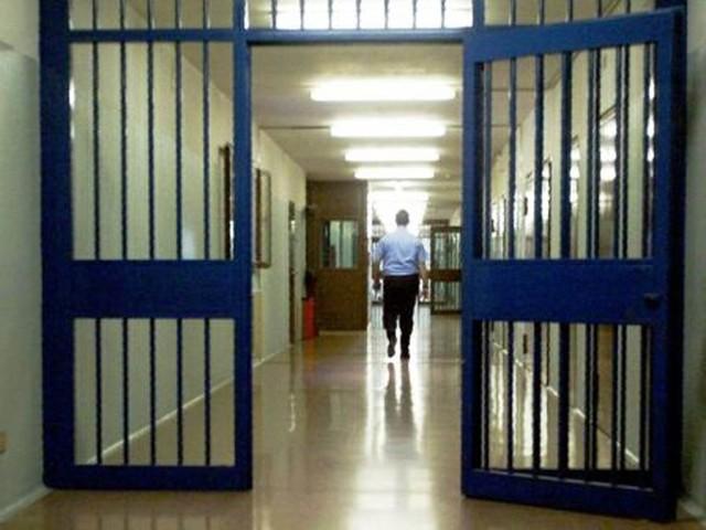 Carcere: una detenuta aggredisce un'agente per la seconda volta