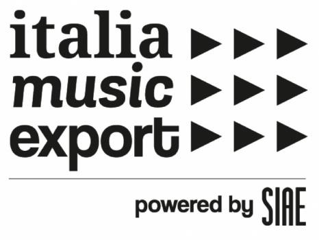 L'Italia Music Export-SIAE, un ponte di comunicazione tra gli artisti italiani e il mercato internazionale