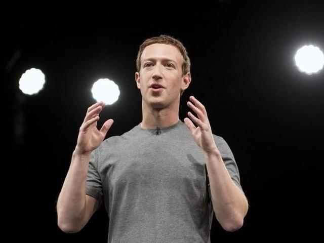 SPILLO/ La crisi (non finanziaria) di Facebook e dei giganti del web
