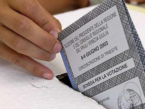 Il Governo ufficializza il rinvio del voto: ipotesi amministrative 10 e 11 ottobre