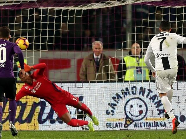 Juventus, verso la Fiorentina: bianconeri alla brasiliana con Danilo, Alex Sandro e Costa