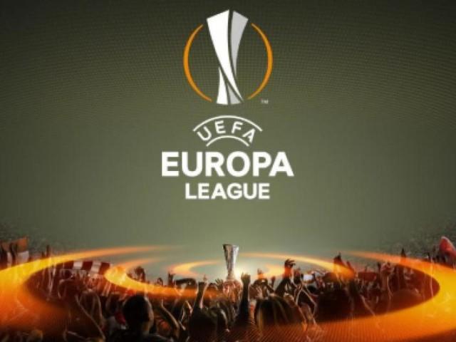 Pronostici Europa League: Arsenal - Atletico e Marsiglia - Salisburgo