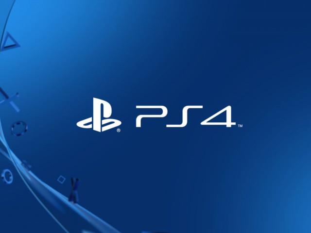 Project Mephisto, una nuova esclusiva Sony alla Gamescom?