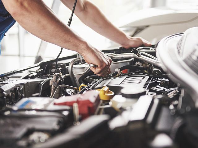 Revisione auto, tariffe più care da novembre. Spunta un nuovo bonus