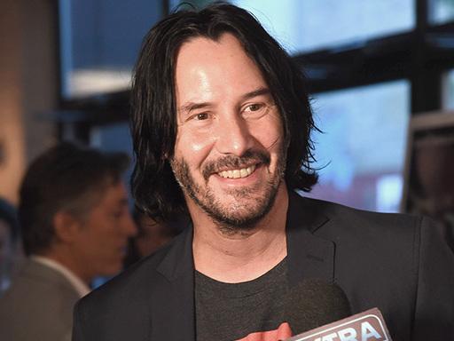 Matrix 4 è ufficiale: Keanu Reeves e Carrie-Anne Moss tornano come Neo e Trinity