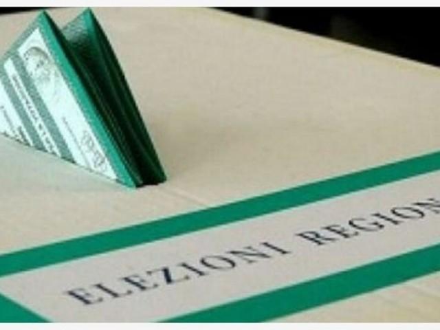 Il verdetto delle regionali in Emilia Romagna e Calabria: Bonaccini e Santelli i vincitori