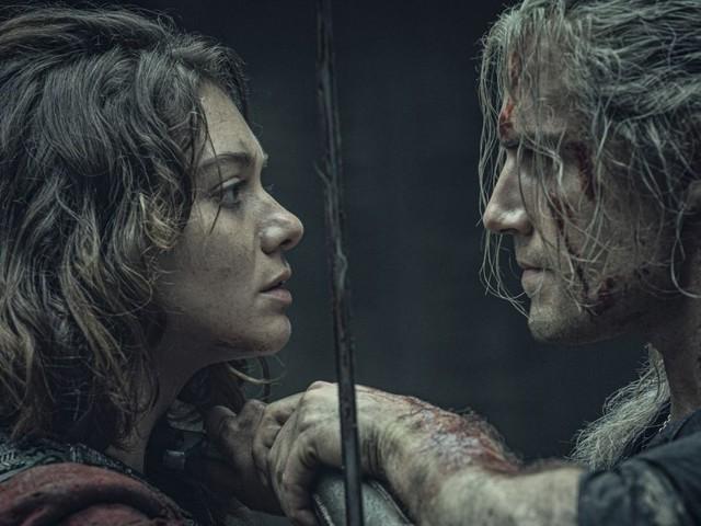 The Witcher su Netflix è il nuovo Trono di Spade? Le prime recensioni giocano a favore di Henry Cavill