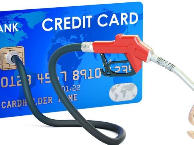 Come calcolare il costo della benzina al km