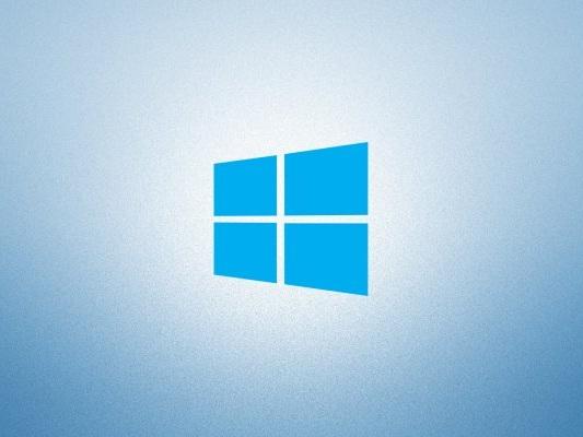 Windows 10 e smartphone Android, aggiornamento permetterà di rispondere alle chiamate da computer - Notizia