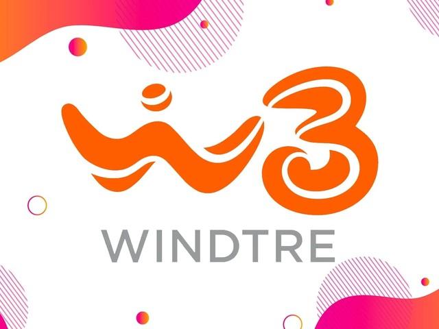 Novità in vista per gli smartphone a rate con WindTre: ecco i modelli a 1€ al mese