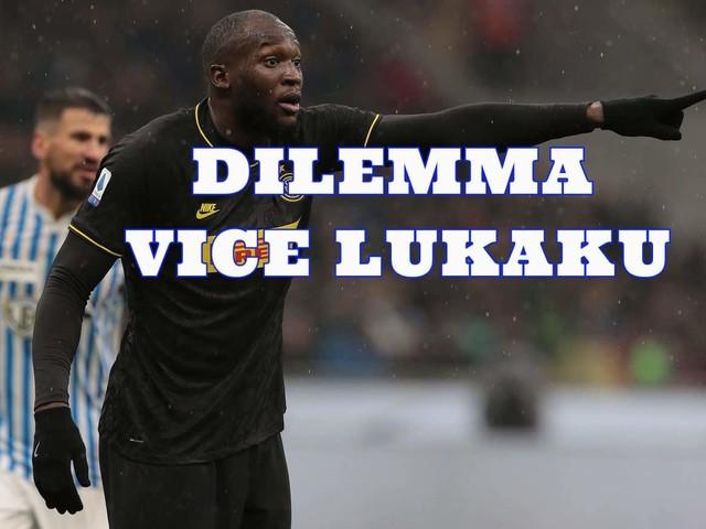 Vice Lukaku, doppia pista per Marotta: le ultime di InterLive