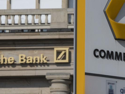 Il fallito matrimonio traDeutsche Banke Commerzbank rilancia le quote di Unicredit