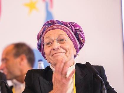George Soros, fiume di denaro per il partito di Emma Bonino: quanto ha regalato a +Europa