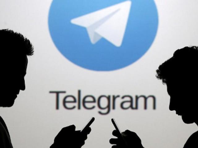 Russia: bloccato l'utilizzo di Telegram