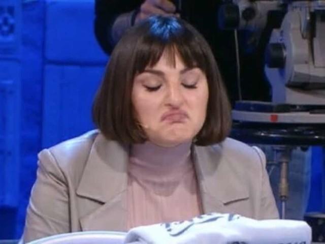 "Amici 20, Arisa contro Rudy Zerbi: ""Ho già mal di pancia"" | Video Witty Tv"