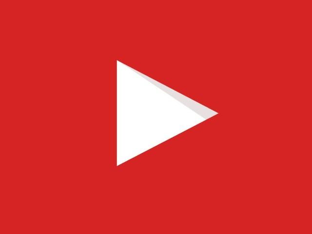 Youtube TV, disponibile il Picture-in-Picture su Android Oreo