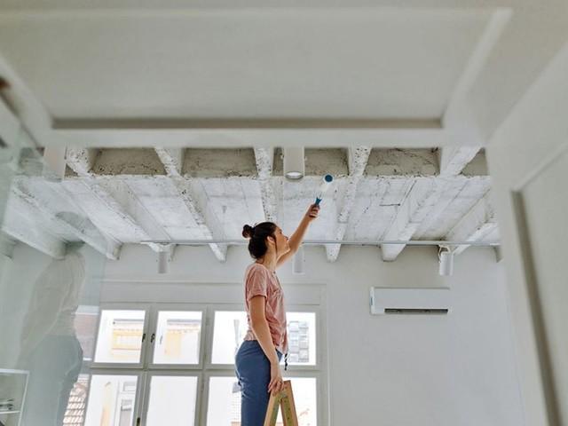 Come rifarsi il nido (e renderlo pronto per lo smart working)
