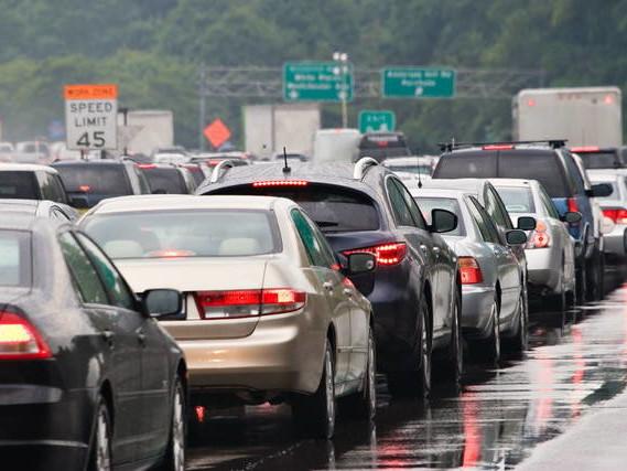 Emissioni: negli Usa i costruttori non stanno con Trump