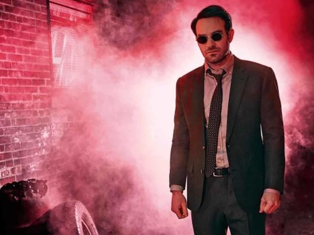 Daredevil: fan chiedono un revival. Diritti di nuovo in mano ai Marvel Studios