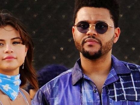 Call Out My Name di The Weeknd è dedicata a Selena Gomez e al suo trapianto di rene? Audio, testo e traduzione