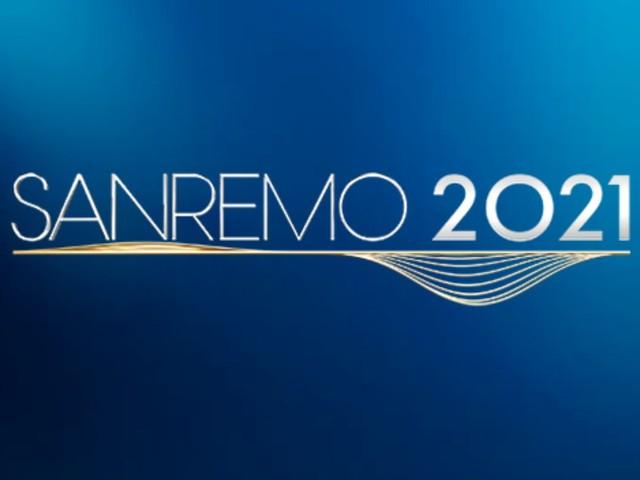 Festival di Sanremo 2021, arriva la notizia tanto attesa: c'è l'ufficialità